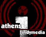 Indymedia :: Athens